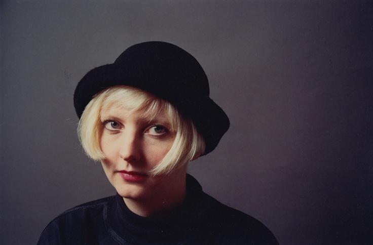 Lena, Brooklyn 1990
