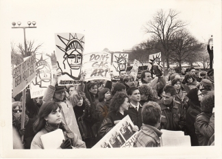 washington_protest_0002